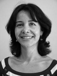 Astrid BEQUAIN DE CONINCK