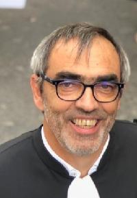 Bruno BLANQUER