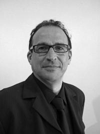Jean-Marc CABROLIER