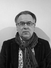 Philippe CALVET