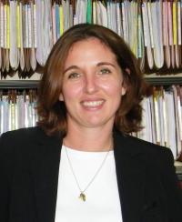 Estelle CONQUET