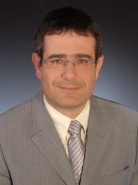 Jean-Marc FEVRIER