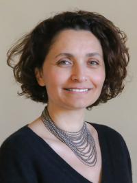 Karine JAULIN-BARTOLINI