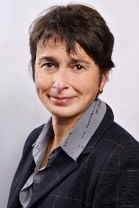 Emmanuelle MANDROU