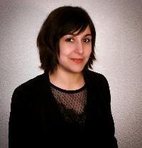 Inès FUSTER