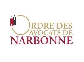 Ordre des Avocats de Narbonne